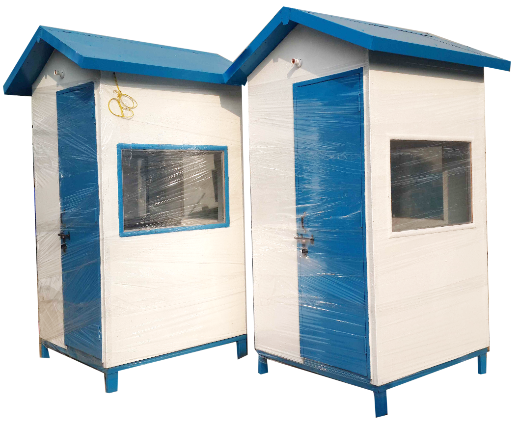 Portable cabins manufacturers in udaipur,Rajasthan,india